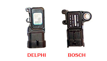 MAP 2008 2015 ls3 (6 2l) standalone wiring harness w 6l80e ls3 map sensor wiring diagram at fashall.co