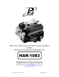 HAR-1083