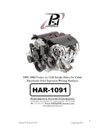 HAR-1091