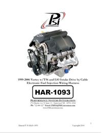 HAR-1093